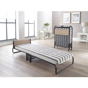 JAY-BE® Revolution Airflow Fibre Single Folding Bed