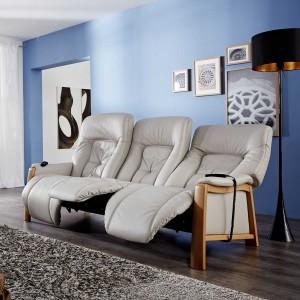 Himolla Themse 3 Seater Sofa