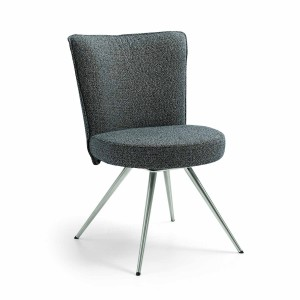 Venjakob Leva Dining Chair