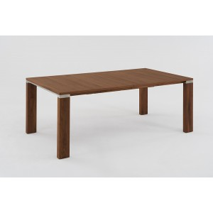 Venjakob Multiflex Dining Table