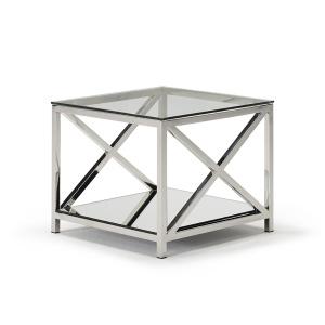Kesterport Amiri Lamp Table