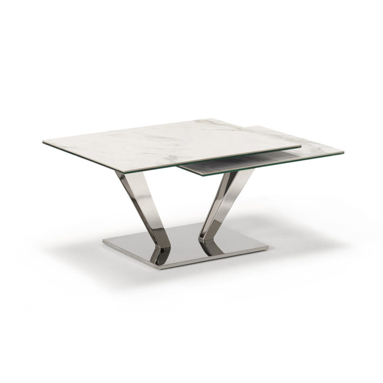 Kesterport Arundel Coffee Table (closed)