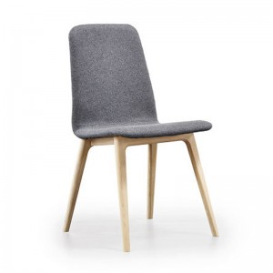 Skovby SM92 Dining Chair