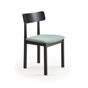 Skovby SM96 Dining Chair