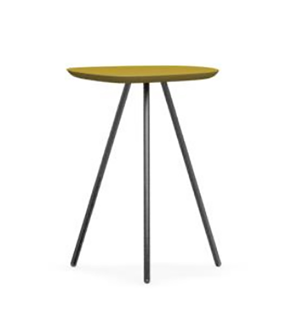 Calligaris Tweet Side Table