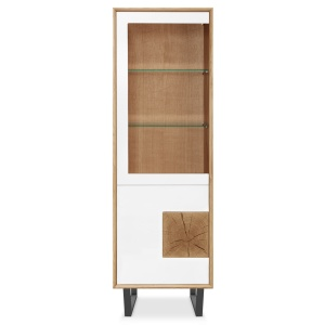 Domino Oak 213 Display Unit