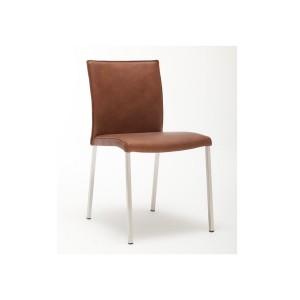 Gwinner Jule Chair