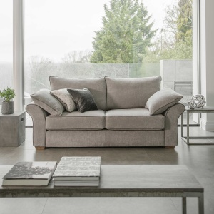 Collins & Hayes Miller Medium Sofa
