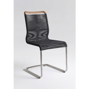 Venjakob X291 Dining Chair