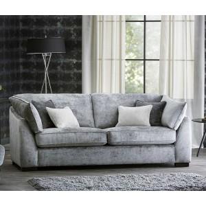 Edmond 3 Seater Sofa