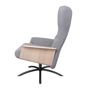 Nikka Chair
