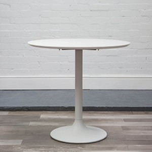 Genoa Round Dining Table