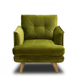 Estella Chair