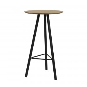 Columbia Bar Table
