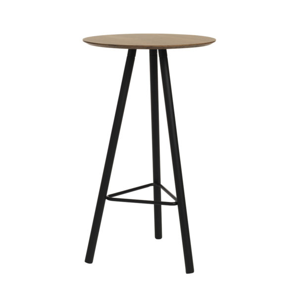 Columbia Bar Table