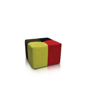Multi Cube 89