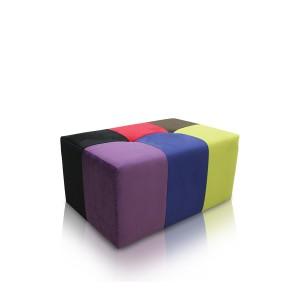 Multi Cube 90