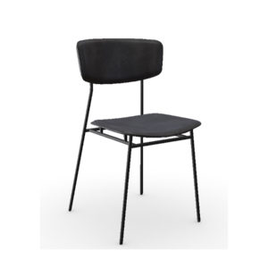 Calligaris Fifties Chair