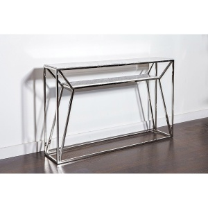 Stone International Ginza Console Table