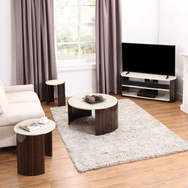 Mirus Occasional Furniture