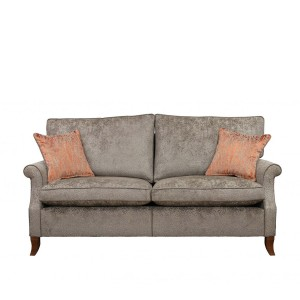 Duresta Alex Medium Sofa