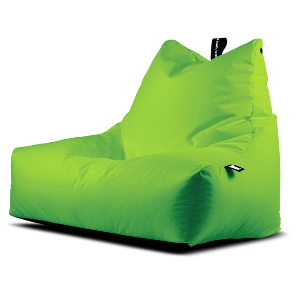 Monster B Bean Bag