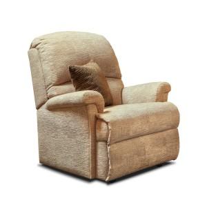 Nevada Fixed Chair
