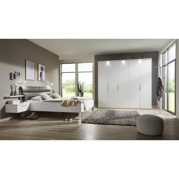 CD Studioline bedroom 1