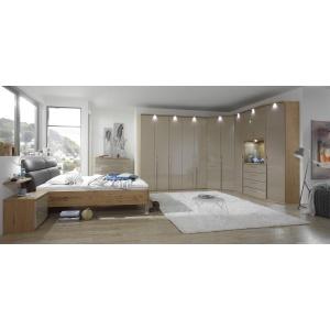 CD Studioline bedroom 2