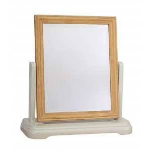 Olivia Express Dressing Table Mirror-0