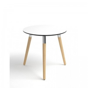 Stressless Style Side Table