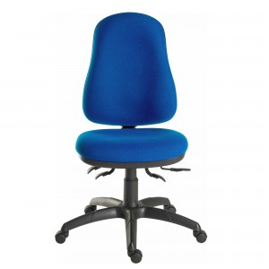 Comfort Office Chair