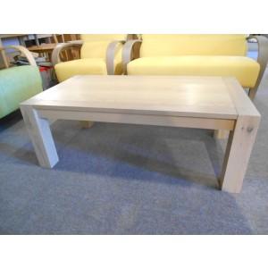 Showroom Clearance: Turin Coffee Table-0