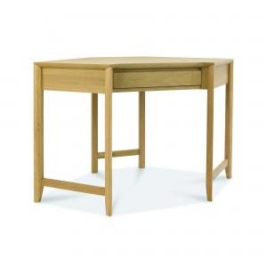 Ibsen Corner Desk