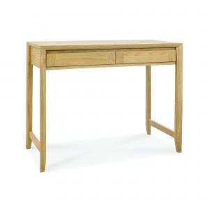 Ibsen Desk