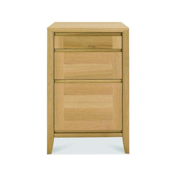 Ibsen Filing Cabinet