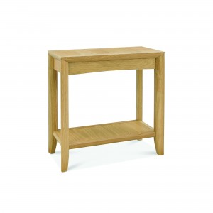 Ibsen Side Table