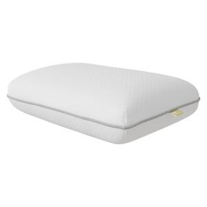 Mammoth Shine Deeper pillow