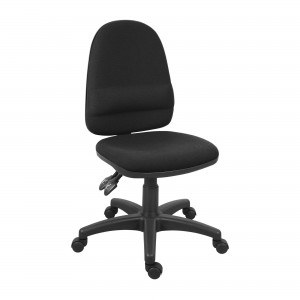 Twin Office Chair