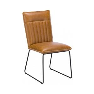 Callum Dining Chair