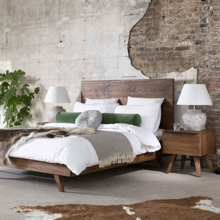 Rafferty bedroom collection
