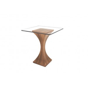 Tom Schneider Estelle Lamp Table