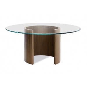 Tom Schneider Living Essentials Saturn Coffee Table