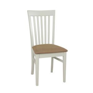 Elizabeth CR301 Dining Chair