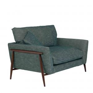 Ercol Forli Chair