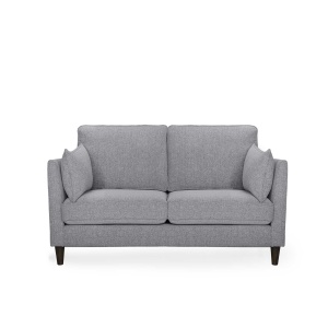 George 2 Seater Sofa