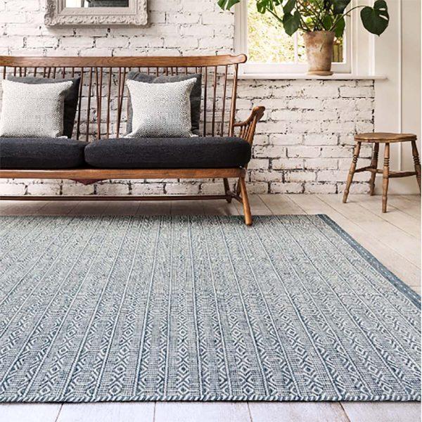 Knox rug