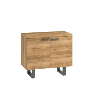 Thames Small sideboard