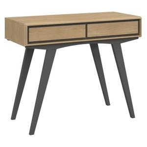 Bertie Dressing Table