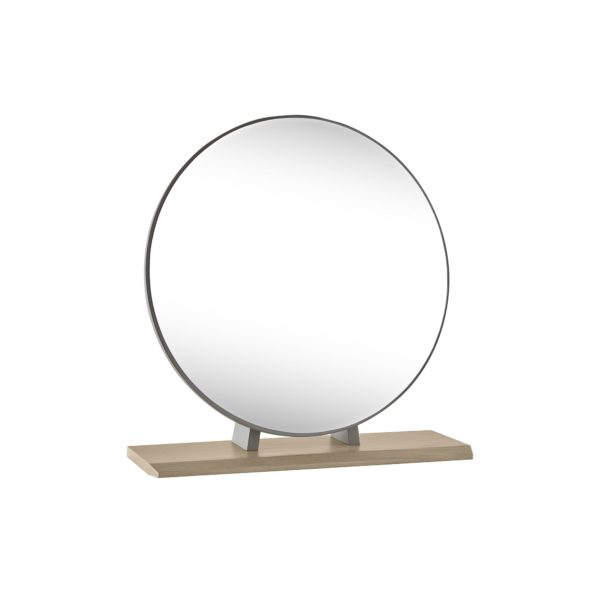 Bertie Vanity Mirror